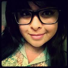 Bernadette Gonzalez (@ilovesmurfette)   Twitter