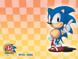 Sonic The Hedgehog Wallpaper For Bedrooms Sonic The Hedgehog Widescreen Hd Wallpapers 7543 Amazing Wallpaperz