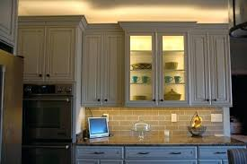 Over cabinet lighting Led Lighting Full Size Of Over Cabinet Lighting Ideas How To Installing Glass Flexible Strips In Adorable Interior Home Lighting Design Cabinet Lighting Switch Under Large Size Of Problems Reviews Parts