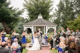 battleground country club wedding 0022