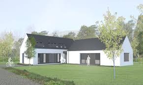 ... Modernbarnhouseplans House Plans For Barn Style Homes Uk Escortsea For  Modernbarnhouseplans Barn House Plans Modern House Inside  Modernbarnhouseplans