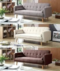 italian outdoor furniture brands. Italian Outdoor Furniture Brands Sofa Luxury Contemporary Modern Fabric Couch Home Top Books S