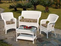 home depot wicker furniture. Attractive Inspiration Home Depot Wicker Furniture Hampton Bay Patio Cushions Full Hd Wallpaper Images At P