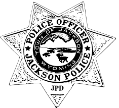 Small Picture Police Officer Badge Coloring Page At glumme