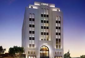 cool office buildings. Beautiful Office CBRE Concierge Services And Cool Office Buildings