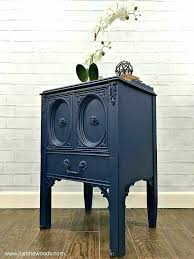spray paint table ornate painted table blue painted table best paint sprayer painting furniture with paint spray paint table