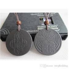 whole quantum pendants flying man flyman necklace scalar energy japan philippine jewelry gold pendant necklace heart pendant necklace from mvpholding