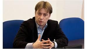 ВГУ отрицает плагиат в диссертации чиновницы Минобрнауки  Владимир Бурматов Владимир Бурматов