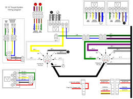 kenwood kdc x591 wire diagram wiring diagram simonand trailer wiring color code at Wiring Harness Wiring Diagram