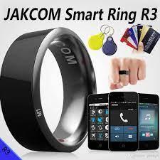 Satın Al JAKCOM R3 Akıllı Yüzük Akıllı Ev Güvenlik Sisteminde Sıcak Satış  Gibi Kaynak Kask Http Www Youtube Com Vibratörler, TL86.72