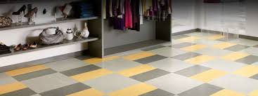 Kitchen Vinyl Flooring Uk Floating Vinyl Plank Flooring Uk All About Flooring Designs