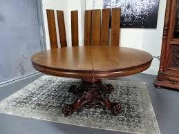 60 round pedestal dining table solid oak pedestal dining table solid oak pedestal table dining tables 60 round