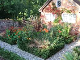 Ornamental Kitchen Garden Gardening Wikipedia