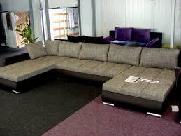 Esszimmer Modern Luxus Inspirierend 45 Luxus Von Wohnzimmer