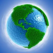 essay about pollution the writing center essay about pollution