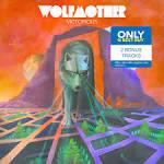 Wolfmother [Bonus Track]