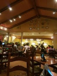 photo of olive garden italian restaurant cerritos ca united states inside the