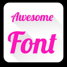 Touchpal lobster keyboard font will bring your keyboard & text input a real new look & feel. Lobster Free Keyboard Font 6 20190624152807 Apk Android 4 0 X Ice Cream Sandwich Apk Tools