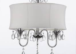 wonderful lighting rustic chandeliers with crystals outstanding lamphades for table lamps red target home depot