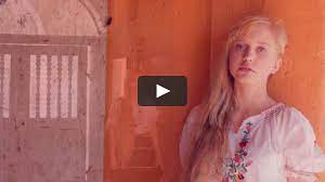 Amaya Rose - Mission San Miguel on Vimeo