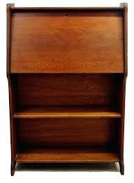 larkin desk larkin desk hutch larkin desk