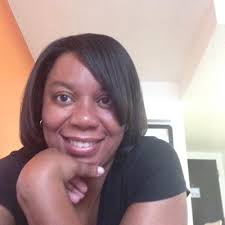 Wendy Coleman (@wcole29)   Twitter