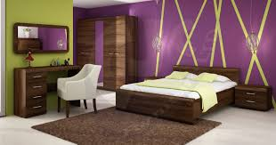 Mirrored Bedroom Furniture Uk Chocolate Bedroom Furniture Uk Modroxcom