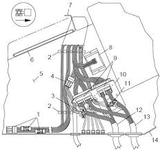 wiring diagrams for freightliner the wiring diagram freightliner chassis wiring diagram nilza wiring diagram