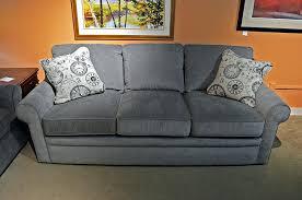lazy boy furniture reviews. Lazy Boy Couch La Z Sofa Furniture Reviews And Complaints A
