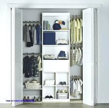 wire closet shelves lighting how to install shelving post pantry closetmaid installation relate
