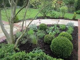 Small Picture Serenity Gardens By Design Garden Designers Hertfordshire