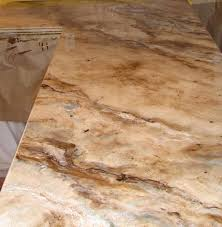 Small Picture Top 25 best Epoxy countertop ideas on Pinterest Bar top epoxy