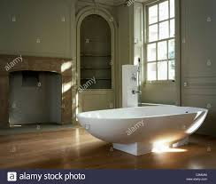 excellent designs wondrous refurbishing cast iron bathtubs 12 image within refurbished clawfoot tub popular