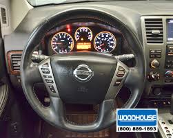 pioneer car radio wiring color codes images car stereo colour nissan titan trailer wiring harness diagram as well pioneer
