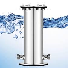 Máy lọc nước sinh hoạt SH-1500 - Hàng Chính Hãng - Máy lọc nước không điện  Thương hiệu HIKARIX