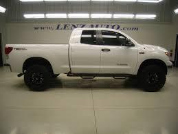 Toyota Tundra Kmc Wheels for Sale