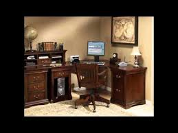 office space colors. Paint Color Ideas For Home Office Youtube Collection Space Colors