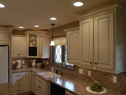 kitchen cabinet kraftmaid cabinet hardware replacement drawers