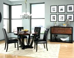 kitchen furniture small spaces. Dining Kitchen Furniture Small Spaces