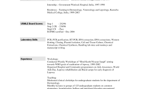 Resume Free Online Resume Templates For Word Infatuate Free Copy