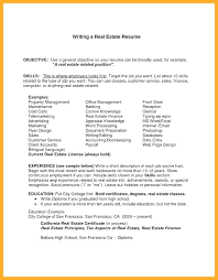 hobbies to put on resume objective to put on resume for internship how  write a career