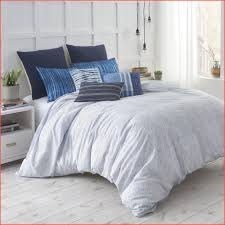 large size of white and gold polka dot crib bedding bed bath beyond black rose blanket