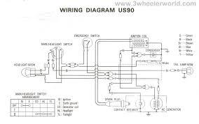ds 90 wiring diagram wiring schematic diagram wiring diagram online training at Wiring Diagrams Online