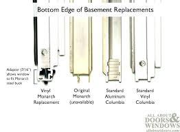 window pane cost replacing glass in door replacement double glazed panes old windows replace broken basement