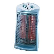 Downflow Bathroom Heater Space Heaters Infrared And Ceramic Heaters At Ace Hardware