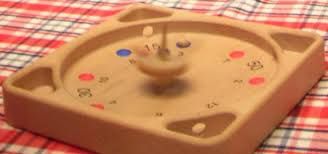 Wooden Spinning Top Game Bauernroulette Wikipedia 30