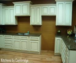 Brands Of Kitchen Cabinets Kitchen Cabinets Brands Price Glamorous Kitchen Cabinets Price 2