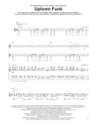 Sheet Music Digital Files To Print Licensed Devon Gallaspy