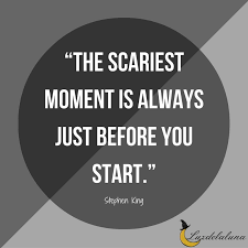 Experience Quotes Custom 48 Motivational Quotes On Experience