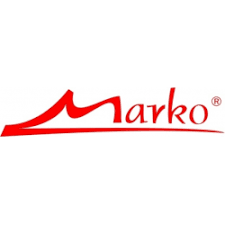 Отзывы о <b>Сапоги</b> женские <b>Marko</b>